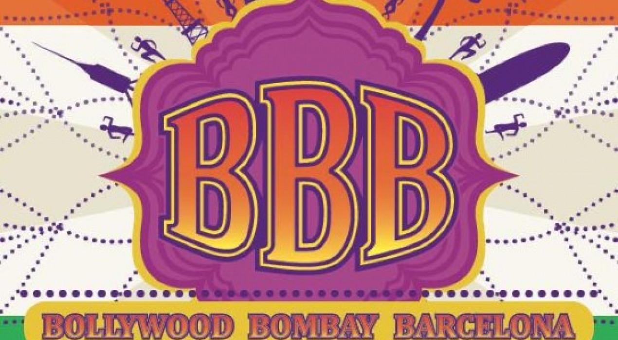 TEATRE: Bollywood Bombay Barcelona
