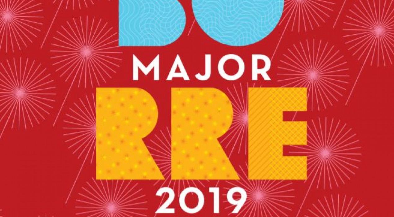 Festa Major de Borredà 2019