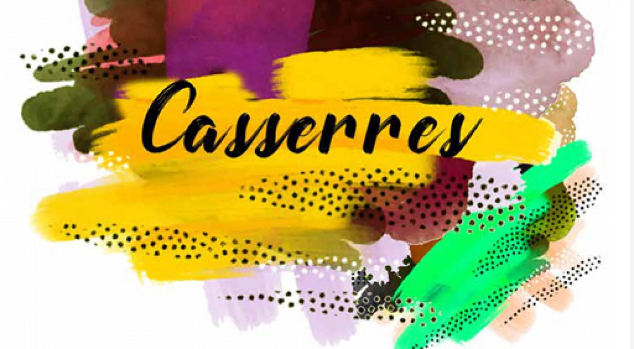 Festa Major de Casserres 2019