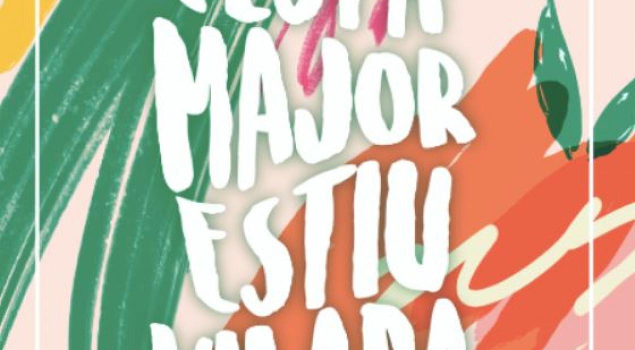 Festa Major d'Estiu de Vilada 2019