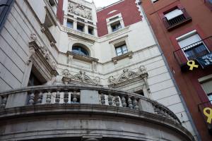 L'Ajuntament de Berga pagarà dimecres 700.000 euros a proveïdors i, en un mes, haurà liquidat un milió del deute