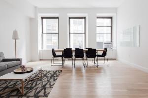 La importància dels tancaments de la llar per estalviar energia
