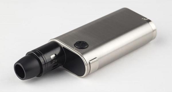 cigarreta electronica