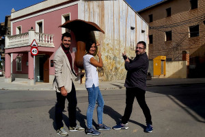 La Cuina del Bolet creix i omple els menús de 18 restaurants del Berguedà aquesta tardor
