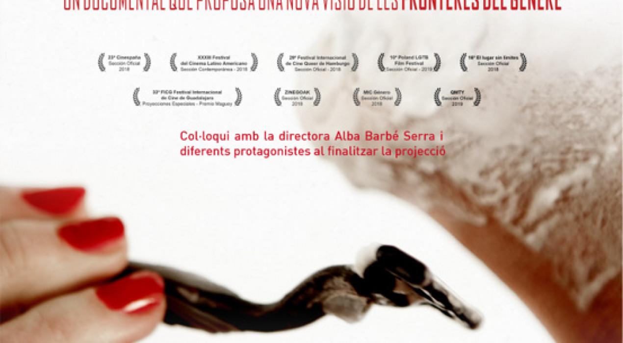 documental EN/FEMME