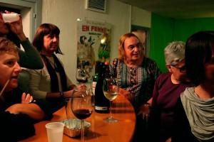 """Arriba a Berga EnFemme, el documental que trenca el silenci: """"M'agrada vestir-me de dona"""""""