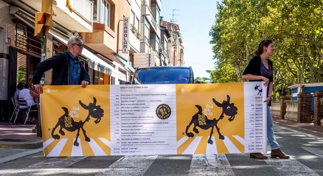 fira-santa-tecla-2019-presentacio