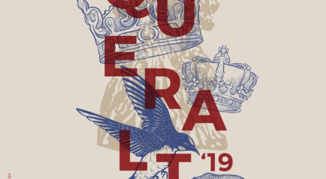 Gala de Queralt 2019