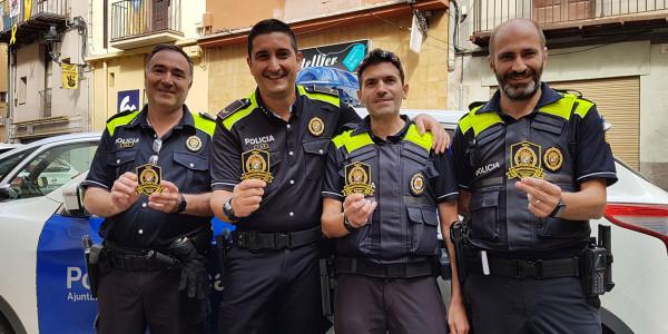 policia-local-berga