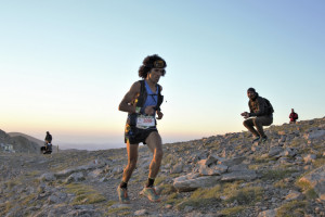 TV3 retransmetrà en directe la nova prova de 36km de l'Ultra Pirineu