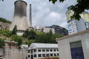 L'Ajuntament de Cercs ja estudia tècnicament un primer projecte de la incineradora