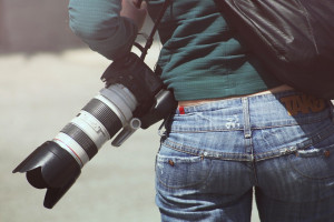 Consells pràctics per triar una lent per a la teva càmera