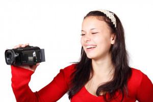 Com triar una càmera de vídeo perfecta per a tu