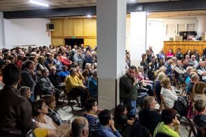 Què ha passat aquest any al Berguedà? Cada mes del 2019, en un paràgraf