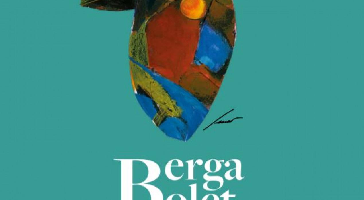 Berga Bolet 2019