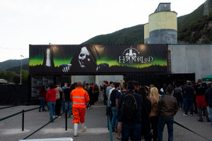 Horrorland obre quatre room escapes aquest gener per només 20 euros