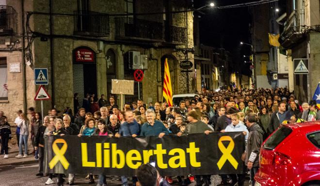 manifestacio-sentencia-carrers