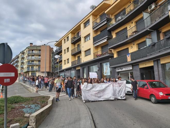 manifestacio_berga_sentencia_judici_octubre_2019