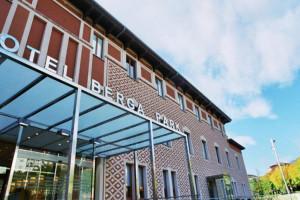 Junts per Berga proposa traslladar el Consell i l'Agència a l'Hotel Berga Park, i mantenir la biblioteca on és