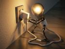Com estalviar en el rebut d'electricitat i gas a Catalunya