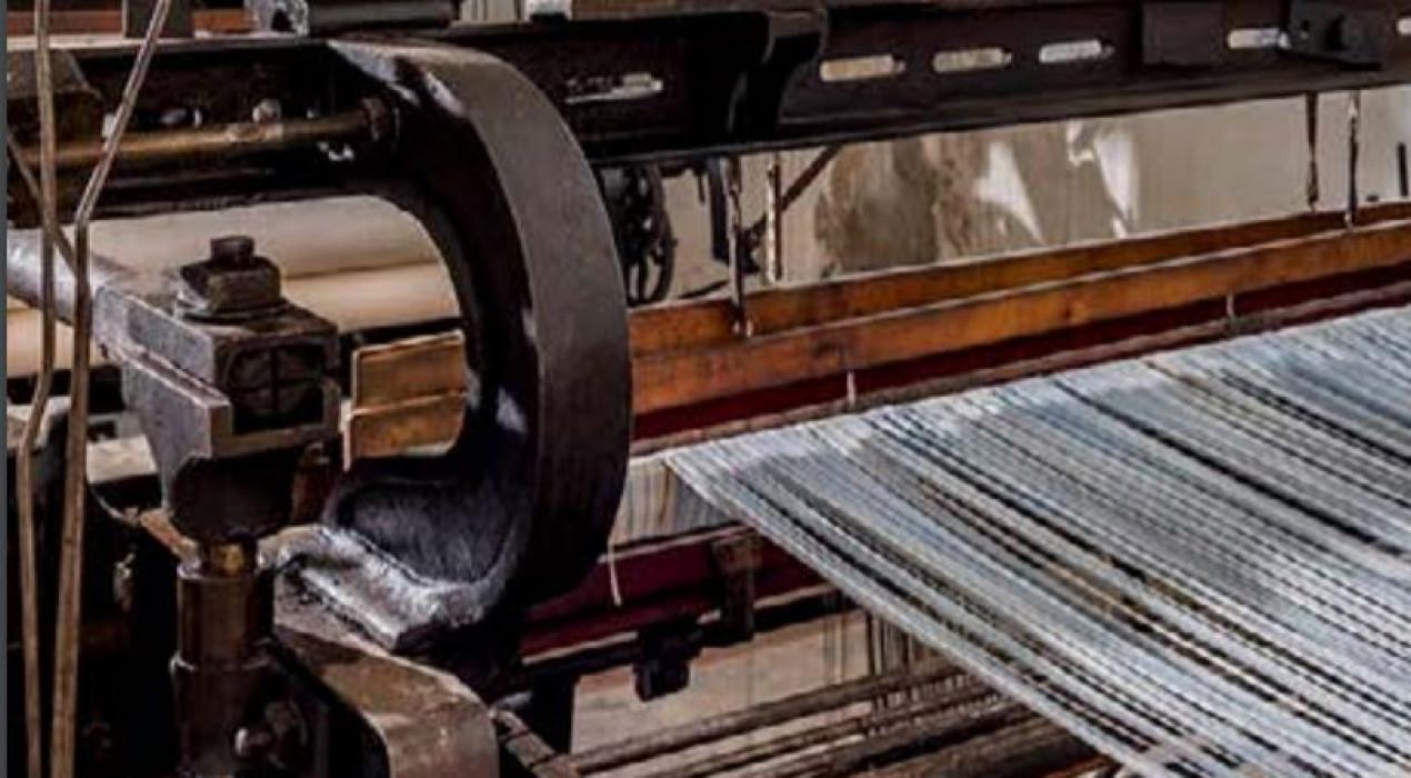 VII Jornades de les Colònies Industrials del Berguedà