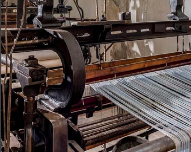 VII Jornades de les Colònies Industrials del Berguedà @ Museu de la Colònia Vidal (PUIG-REIG)