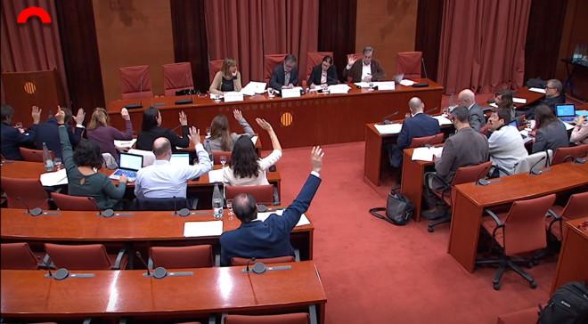 comissio-educacio-parlament-1