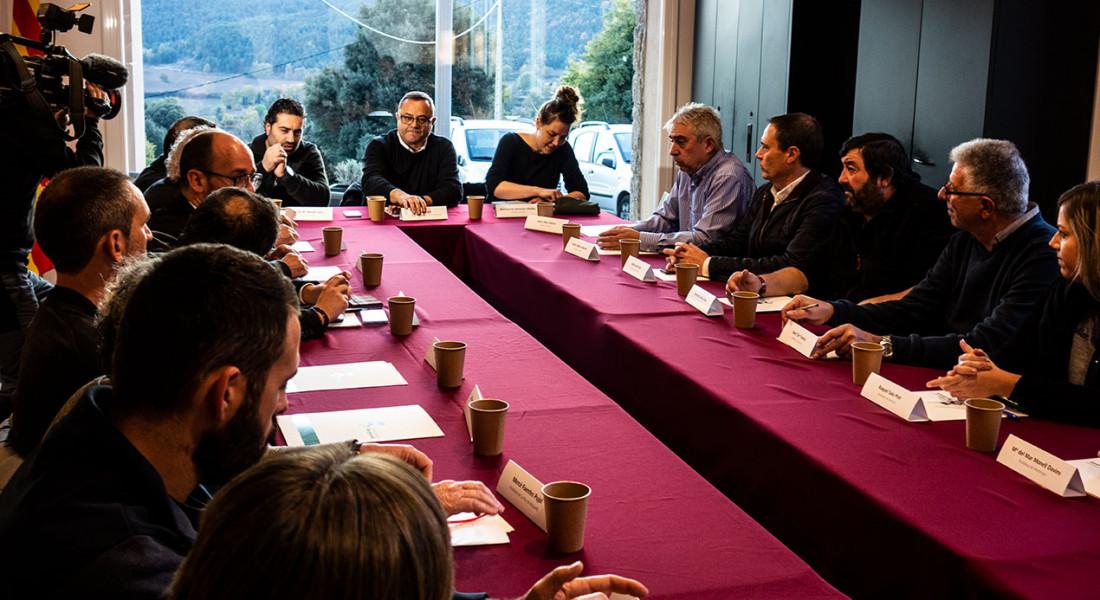 consell-alcaldes-capolat-1