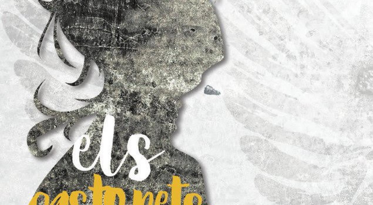 Els Pastorets de Berga 2019