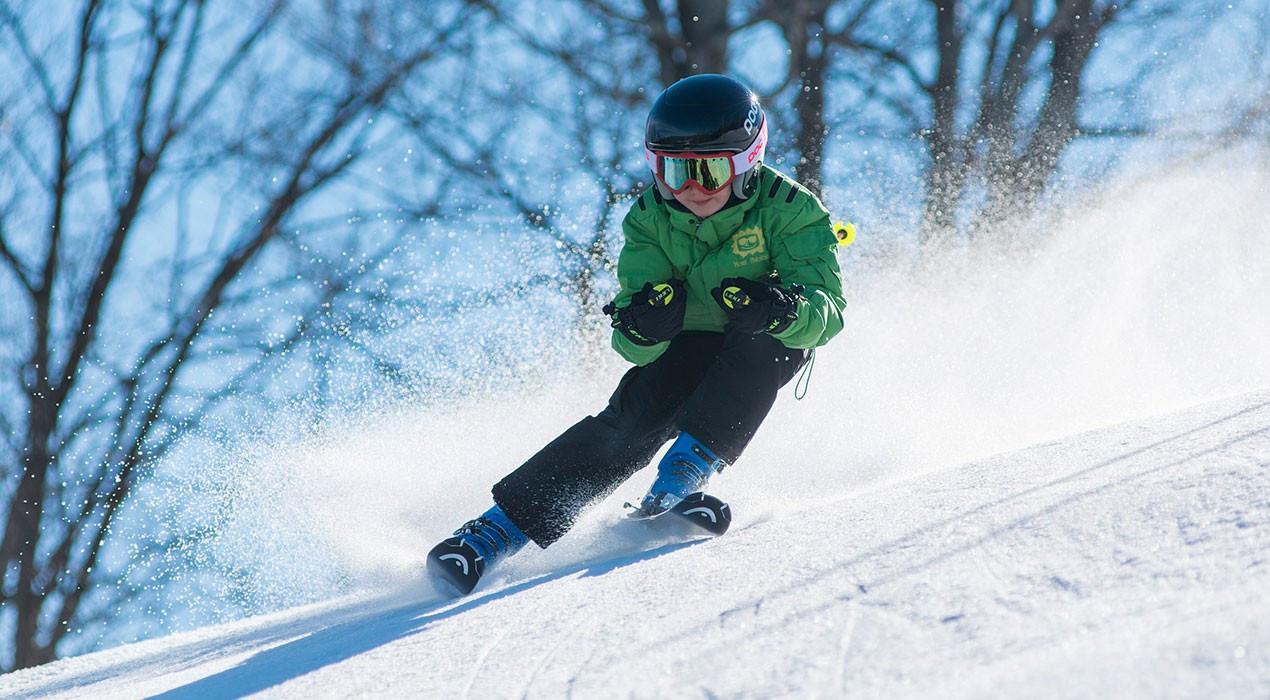 Els berguedans es poden estalviar entre 127 i 315 euros en els forfets de temporada per esquiar a La Molina