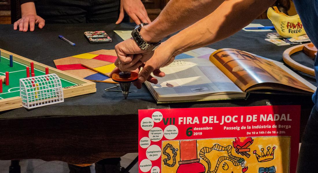 fira-joc-nada-berga-2019-presentacio
