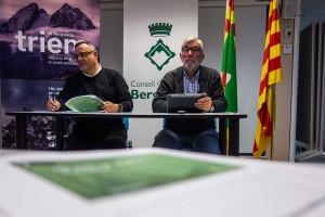 El rebut d'escombraries al Berguedà, congelat a 113 euros anuals per tercer any consecutiu