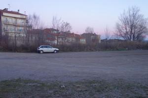 La Rasa dels Molins, l'opció preferida per la majoria per a l'estació d'autobusos de Berga