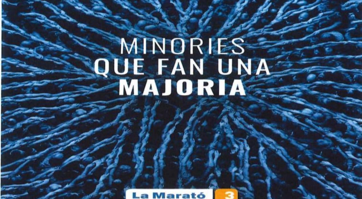 Conferència sobre les malalties minoritàries