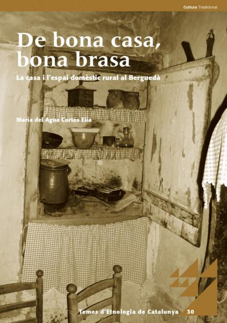 DE-BONA-CASA-BONA-BRASA-coberta-1_page-0001