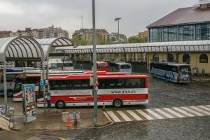 Com puc utilitzar el transport públic al Berguedà durant l'estat d'alarma?