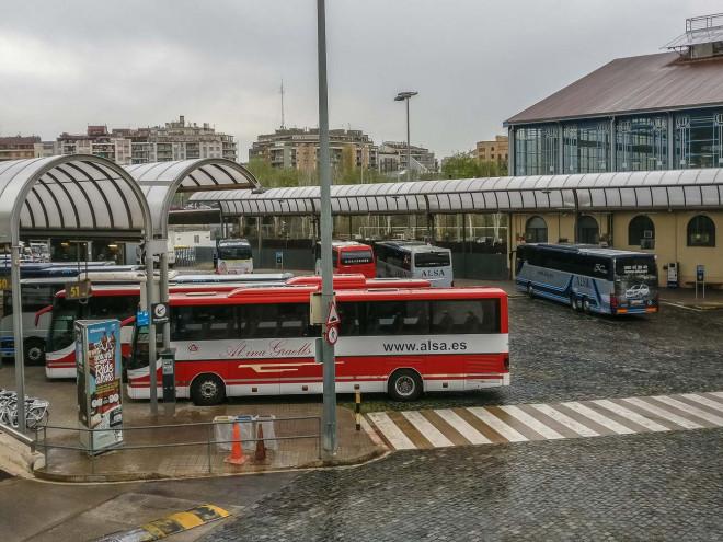 bus-autobus-alsa-alsina-graells-berga-barcelona-nord-estacio-arc-triomf-3