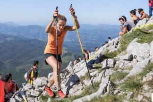 El Berguedà crea una copa comarcal de curses de muntanya insòlita al país