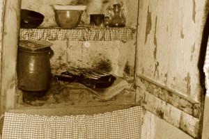 Editen un llibre sobre la vida a les masies rurals del Berguedà des de l'edat mitjana