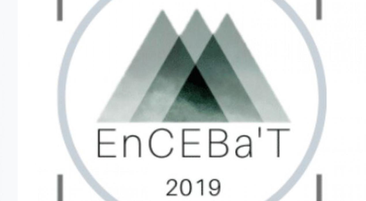 Gala final EnCEBa 'T
