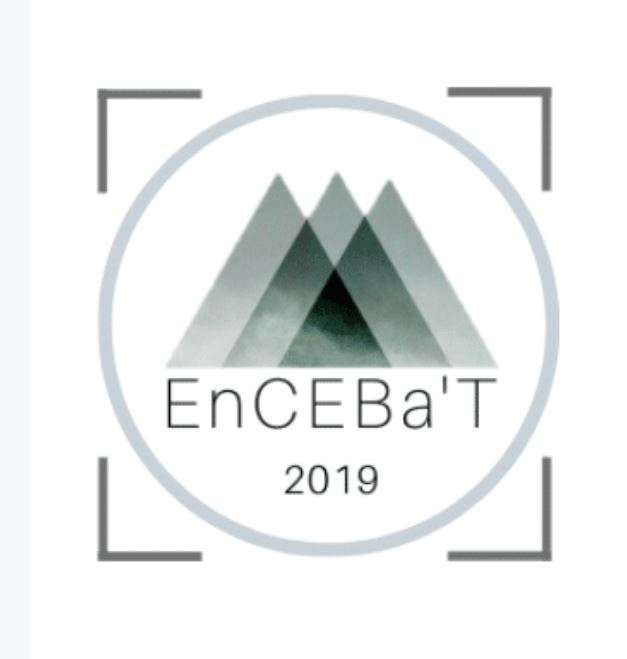 Gala final EnCEBa 'T @ Teatre Patronat de Berga