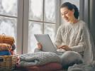 5 consells per protegir la teva casa del fred sense gastar massa