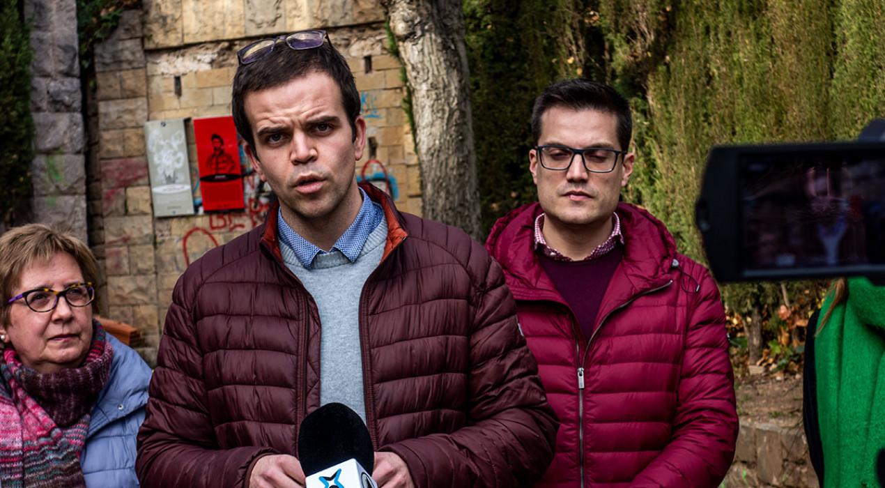 Junts per Berga posa preu al seu 'sí' al pressupost de l'Ajuntament del 2020
