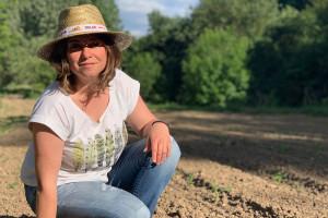 La Generalitat reconeix Maria Costa, de l'Escairador, amb un Premi a la Innovació Tecnològica Agroalimentària