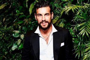 La nova sèrie de Mario Casas a Netflix busca actors i actrius per rodar escenes a Berga