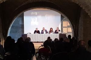 Marc Elias guanya el Concurs de Fotografia del Berguedà