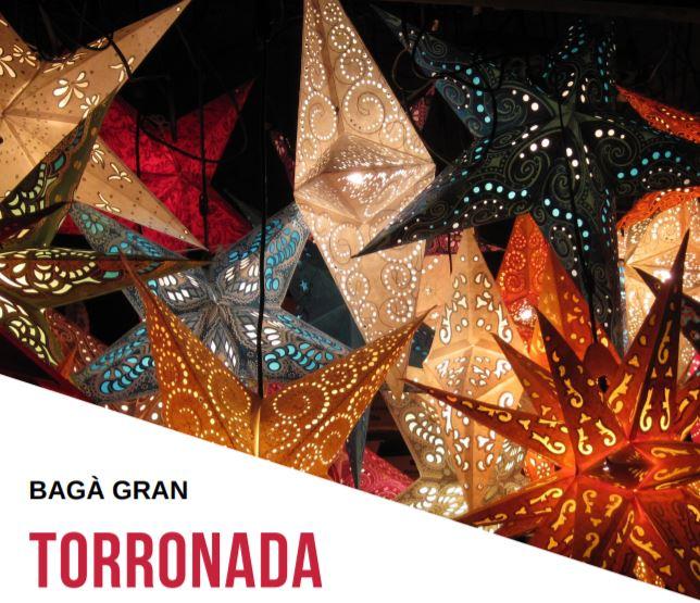 Torronada 2019 @ Club Bagà Gran