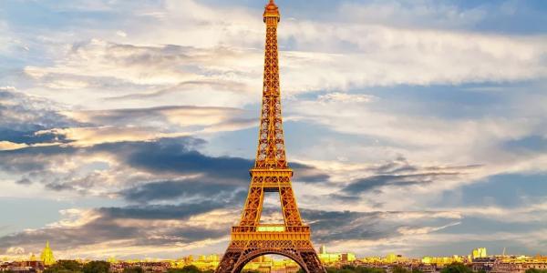 article_paris