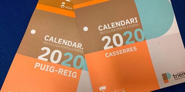 calendari-porta-porta-2020