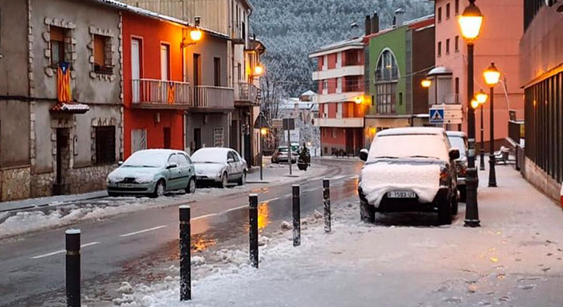 guardiola-nevada-gener-2020